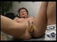 Sex fooding